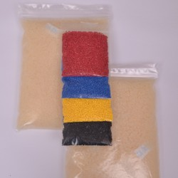 PLA 4043D Basic Bundle- Domestic Free Shipping (Within US)