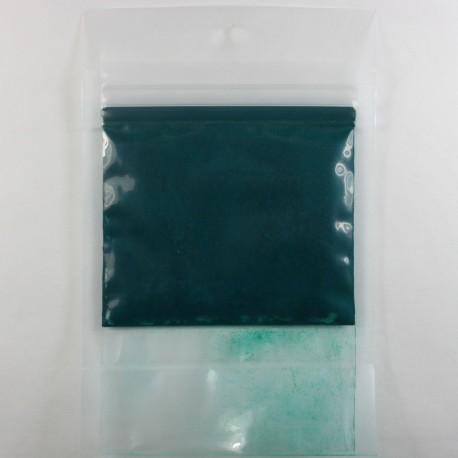 Green Dry Pigment