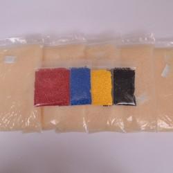 PLA 4043D Medium Bundle- Domestic Free Shipping (Within US)