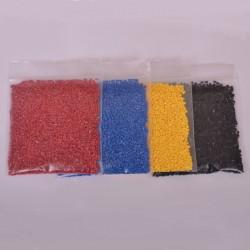 PLA Color Pack