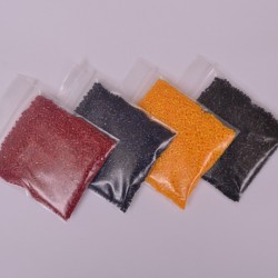 ABS Colorant