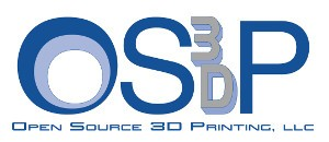 Open Source 3D Printing